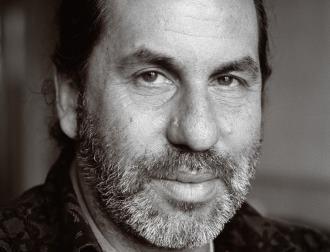 Alan Levine