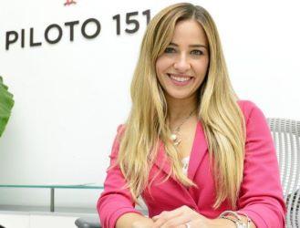 Sofía Stolberg